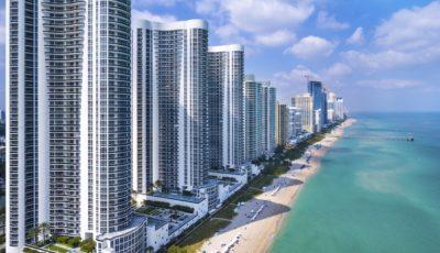 15811 Collins Ave APT 1102, North Miami Beach 3D Model
