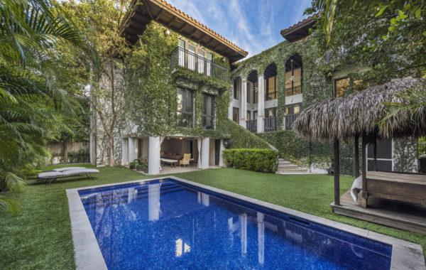 Key Biscayne Real Estate Photographer