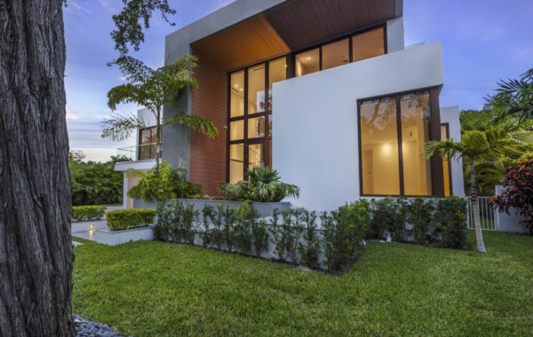 Luxury Real Estate Photographer Key Biscayne