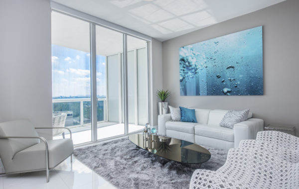 Sunny Isles Real Estate Photographer
