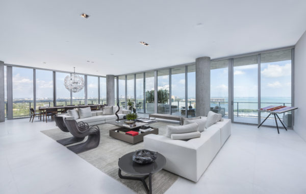 Miami Real Estate Photographer