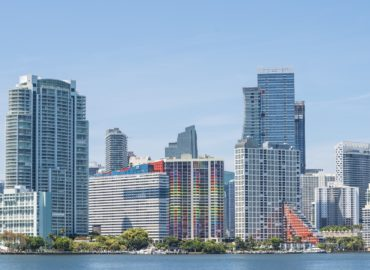 How 3D Technology is Assisting Potential Home Buyers in Brickell, Miami