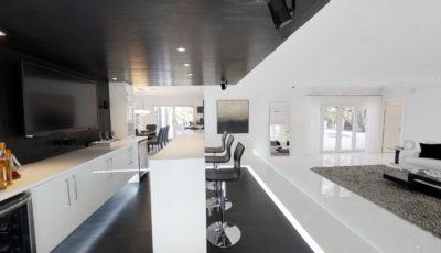3111 NE 59th Street Fort Lauderdale, FL 33308 3D Model