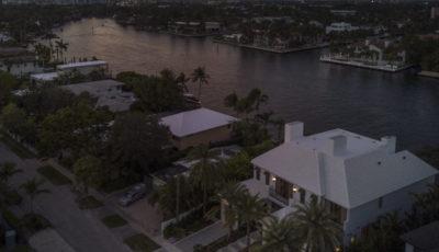 1755 SE 7th St, Fort Lauderdale, FL 33316 3D Model