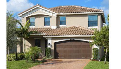 14127 Paverstone Terrace Delray Beach, FL 33446 3D Model