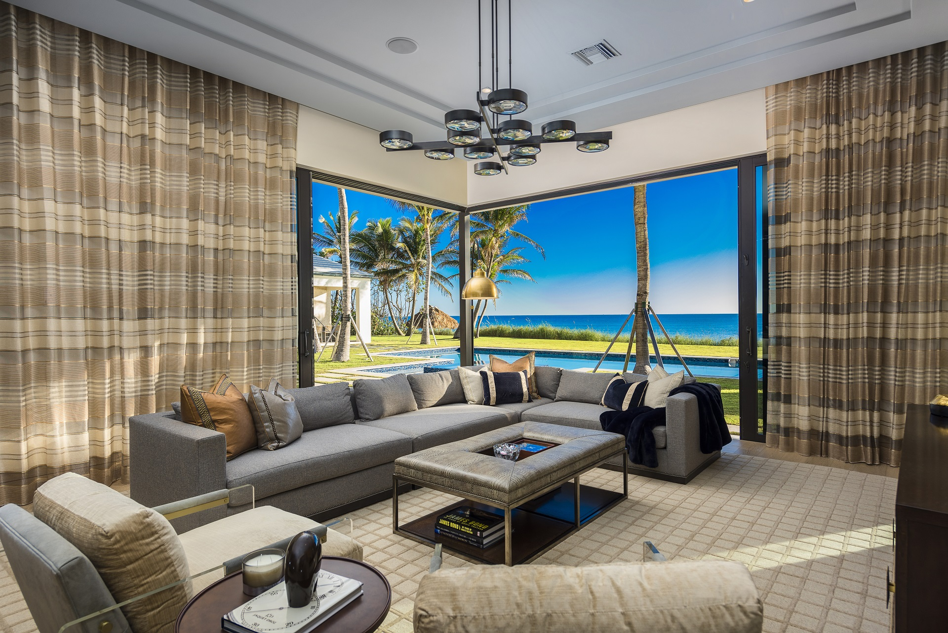 Aremac photography - How to take interior photos for real estate ...